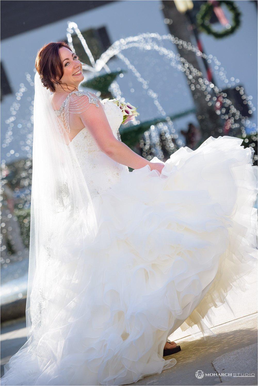 st-augustine-wedding-photographer-treasury-on-the-plaza-011.jpg