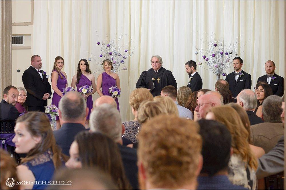 st-augustine-wedding-photographer-treasury-on-the-plaza-018.jpg