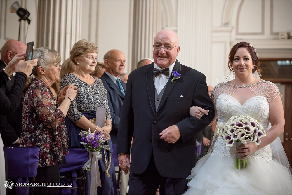 st-augustine-wedding-photographer-treasury-on-the-plaza-021.jpg