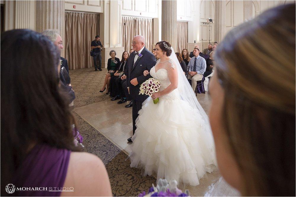 st-augustine-wedding-photographer-treasury-on-the-plaza-022.jpg