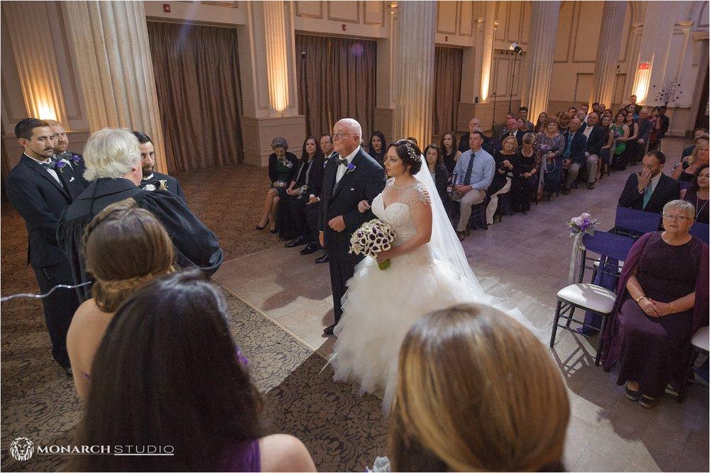 st-augustine-wedding-photographer-treasury-on-the-plaza-023.jpg