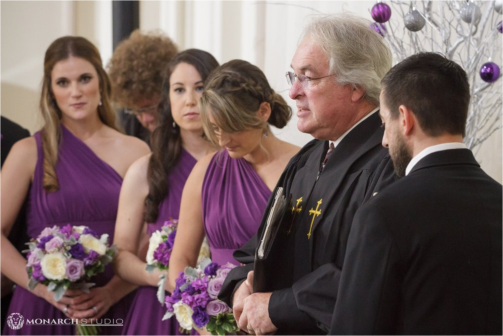 st-augustine-wedding-photographer-treasury-on-the-plaza-024.jpg