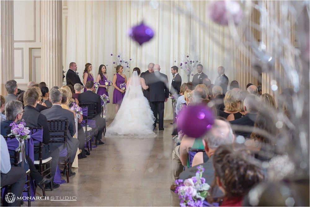 st-augustine-wedding-photographer-treasury-on-the-plaza-025.jpg