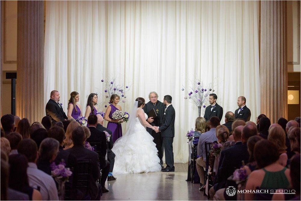 st-augustine-wedding-photographer-treasury-on-the-plaza-028.jpg
