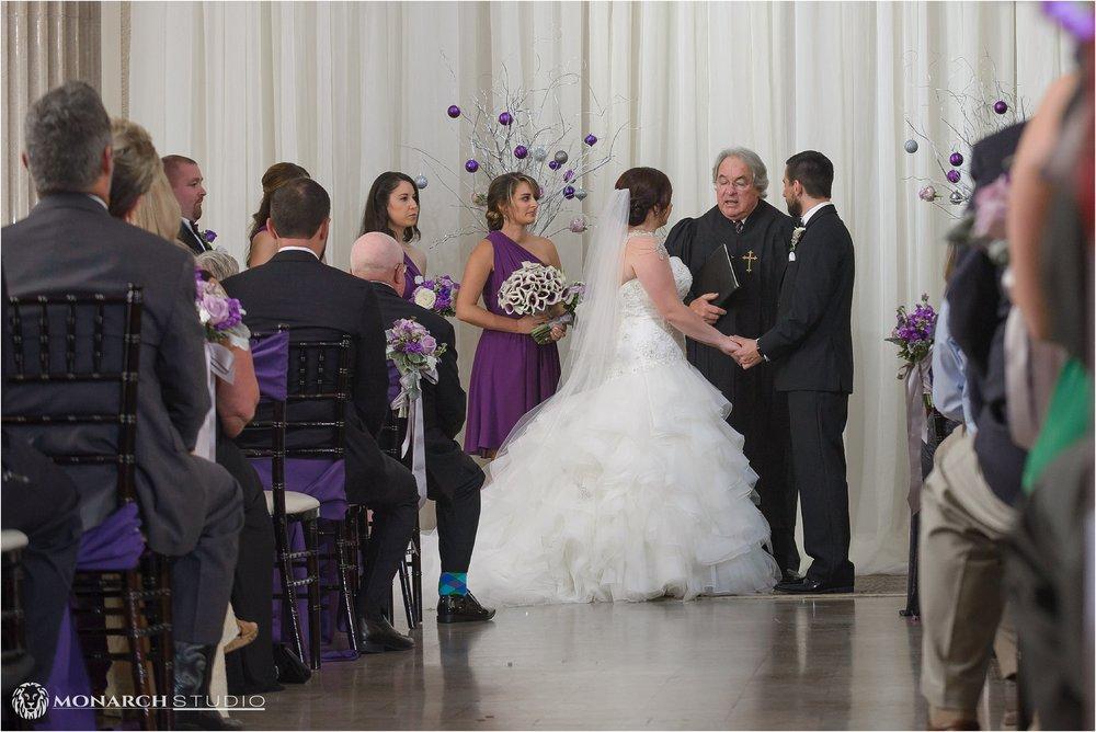 st-augustine-wedding-photographer-treasury-on-the-plaza-029.jpg