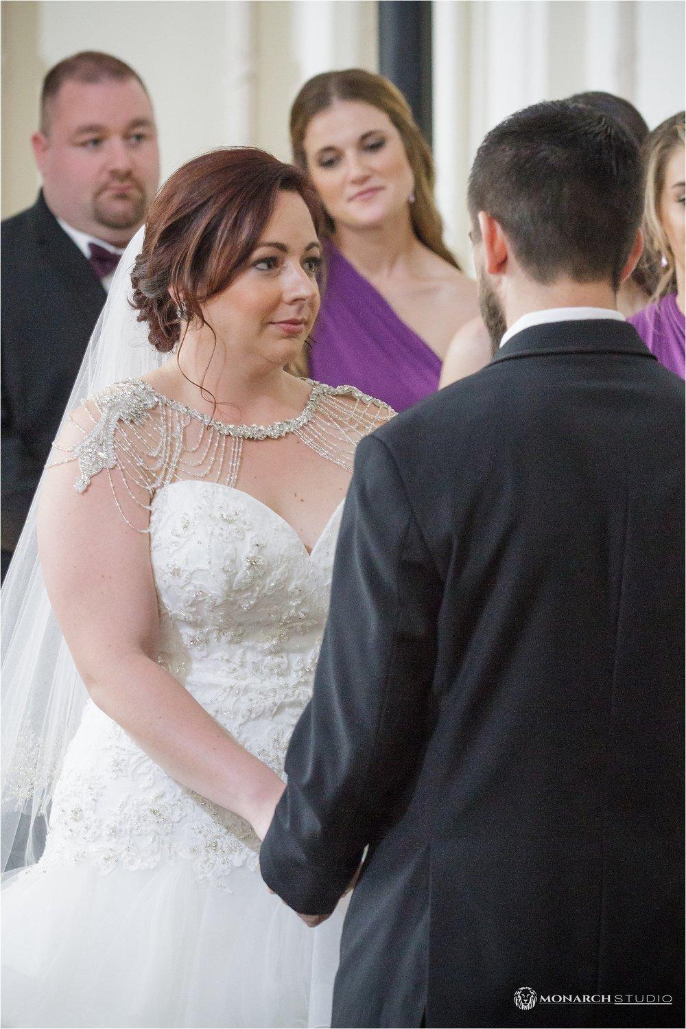 st-augustine-wedding-photographer-treasury-on-the-plaza-027.jpg