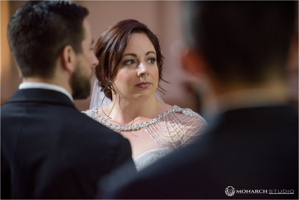 st-augustine-wedding-photographer-treasury-on-the-plaza-031.jpg