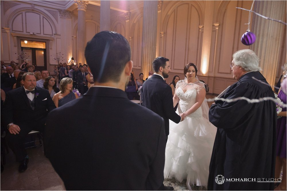 st-augustine-wedding-photographer-treasury-on-the-plaza-032.jpg