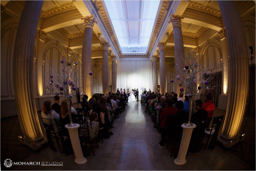 st-augustine-wedding-photographer-treasury-on-the-plaza-033.jpg