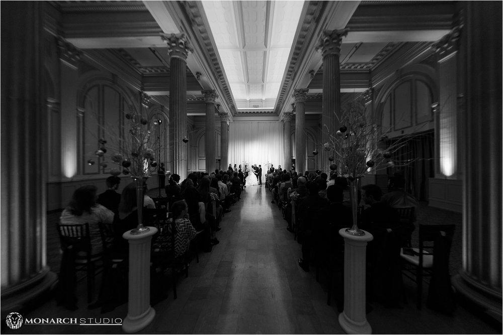 st-augustine-wedding-photographer-treasury-on-the-plaza-035.jpg