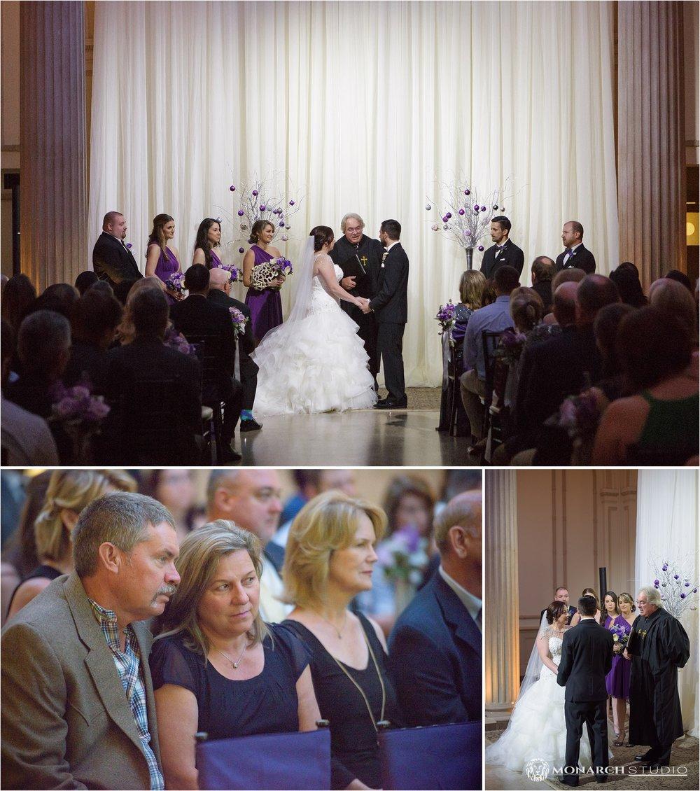 st-augustine-wedding-photographer-treasury-on-the-plaza-036.jpg
