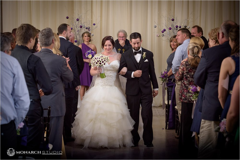 st-augustine-wedding-photographer-treasury-on-the-plaza-039.jpg