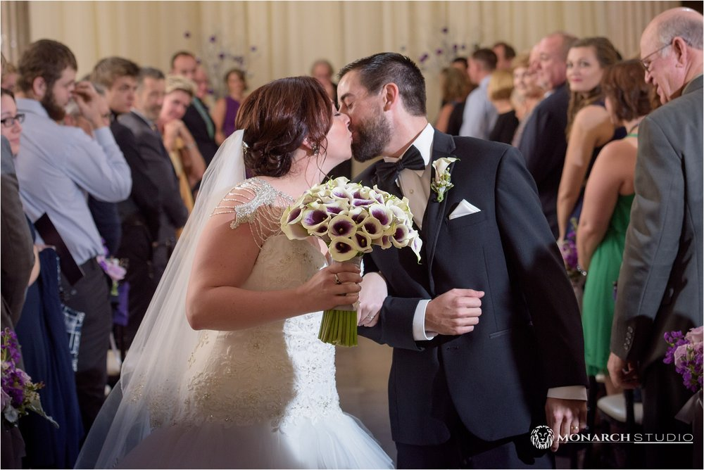st-augustine-wedding-photographer-treasury-on-the-plaza-040.jpg