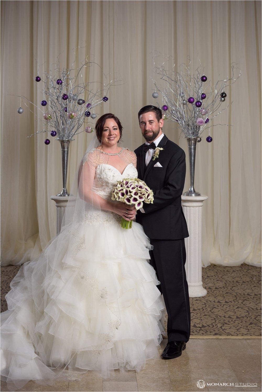st-augustine-wedding-photographer-treasury-on-the-plaza-041.jpg