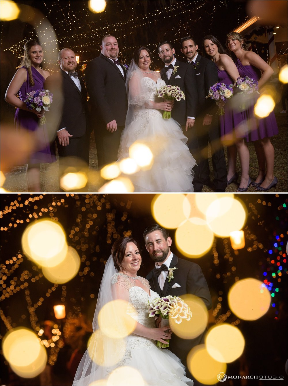 st-augustine-wedding-photographer-treasury-on-the-plaza-042.jpg