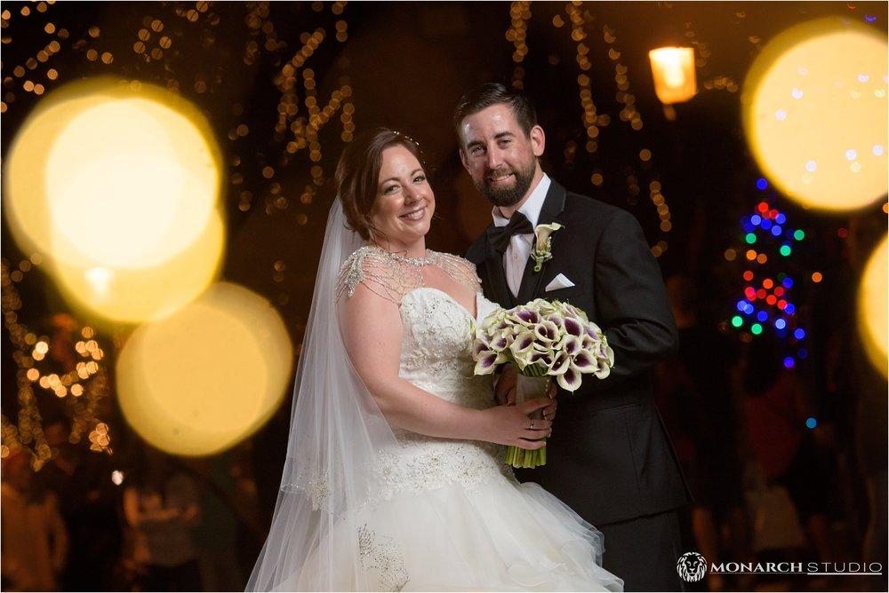 st-augustine-wedding-photographer-treasury-on-the-plaza-043.jpg