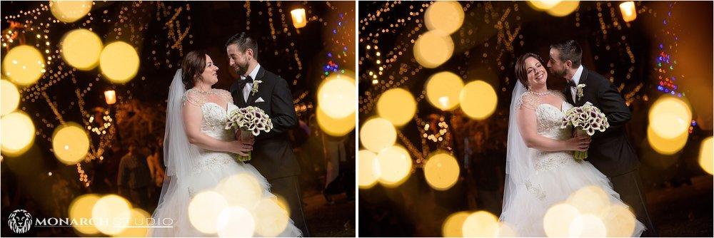 st-augustine-wedding-photographer-treasury-on-the-plaza-045.jpg