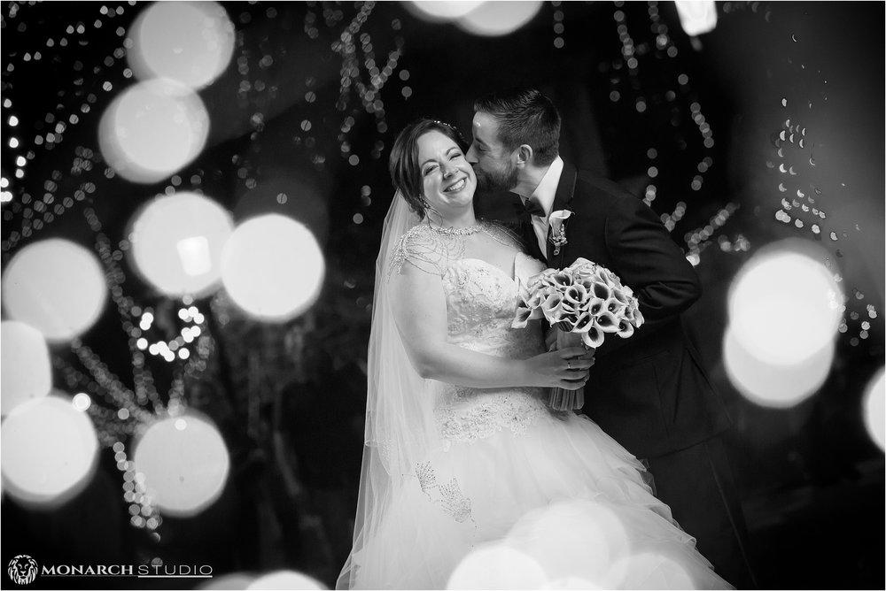 st-augustine-wedding-photographer-treasury-on-the-plaza-046.jpg