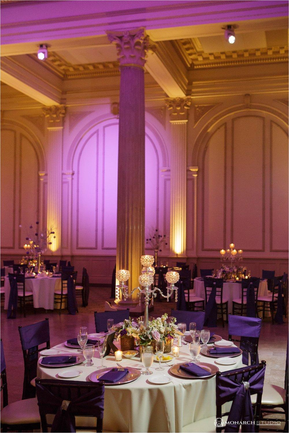 st-augustine-wedding-photographer-treasury-on-the-plaza-047.jpg
