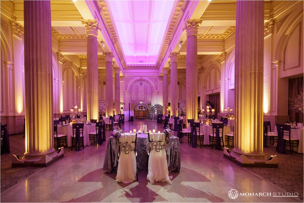 st-augustine-wedding-photographer-treasury-on-the-plaza-049.jpg