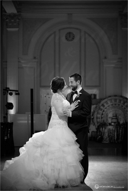 st-augustine-wedding-photographer-treasury-on-the-plaza-051.jpg