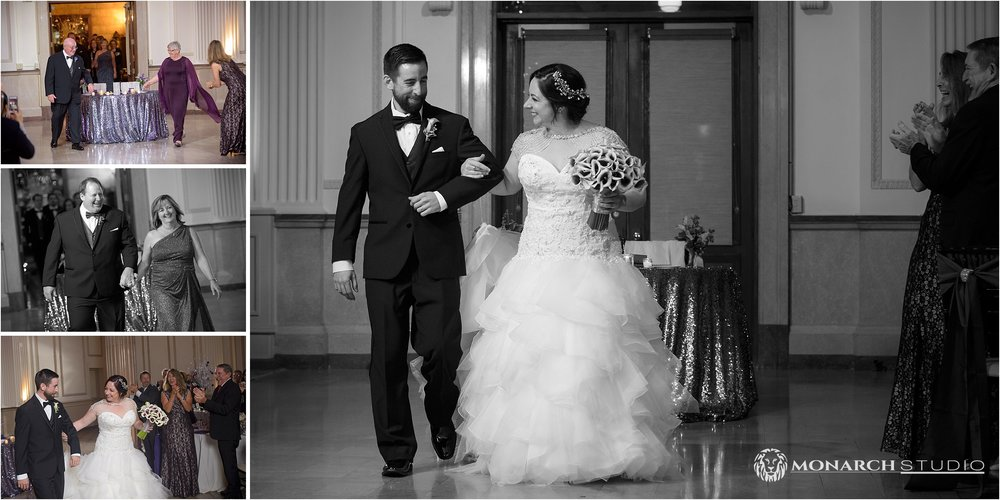st-augustine-wedding-photographer-treasury-on-the-plaza-053.jpg