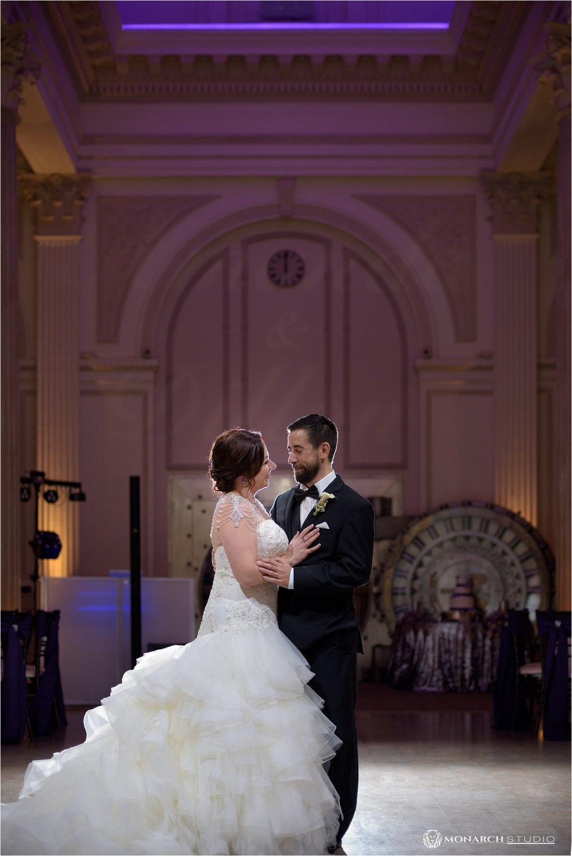 st-augustine-wedding-photographer-treasury-on-the-plaza-052.jpg