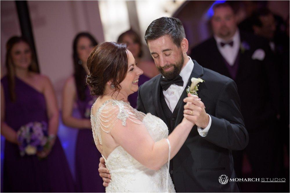 st-augustine-wedding-photographer-treasury-on-the-plaza-054.jpg