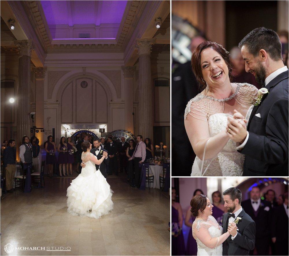st-augustine-wedding-photographer-treasury-on-the-plaza-055.jpg