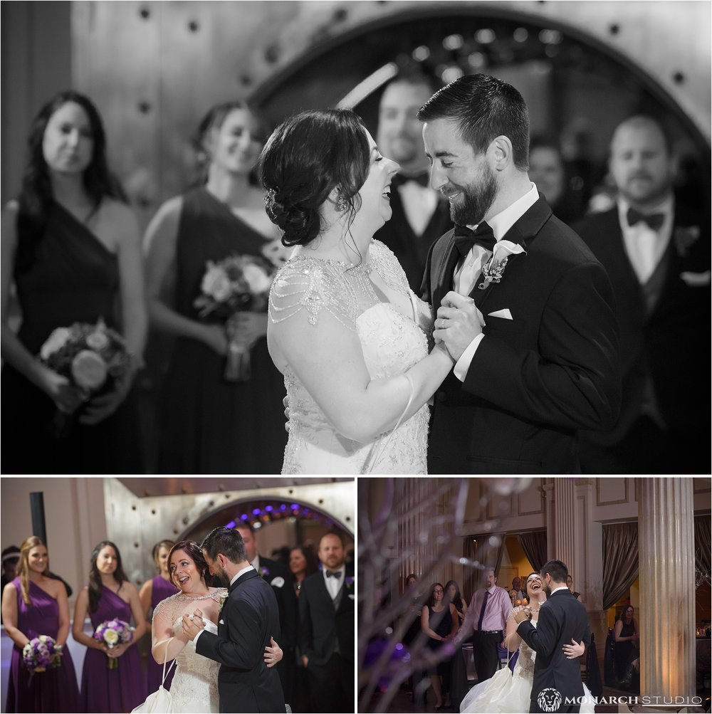 st-augustine-wedding-photographer-treasury-on-the-plaza-057.jpg