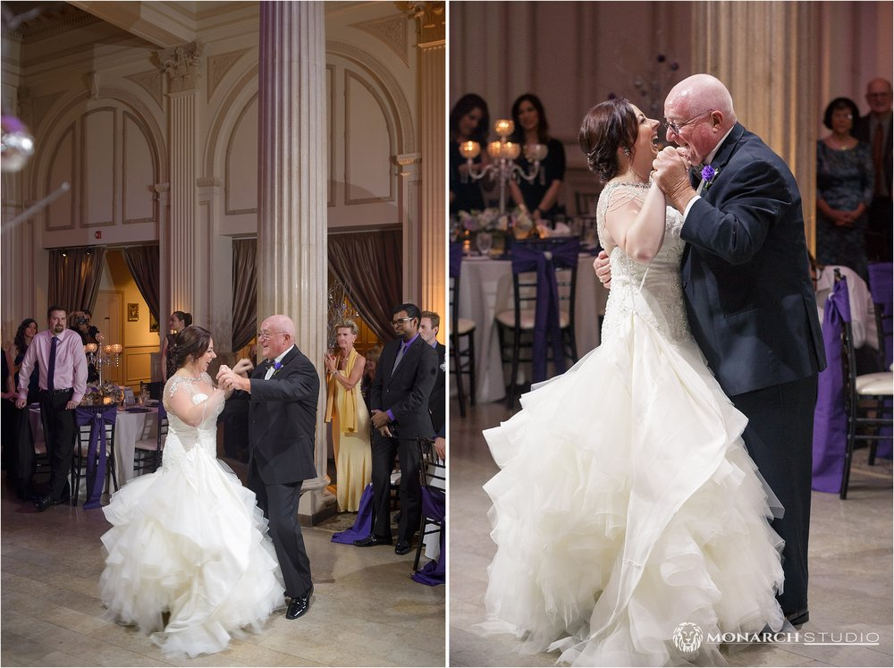st-augustine-wedding-photographer-treasury-on-the-plaza-060.jpg