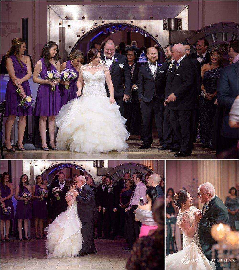 st-augustine-wedding-photographer-treasury-on-the-plaza-059.jpg