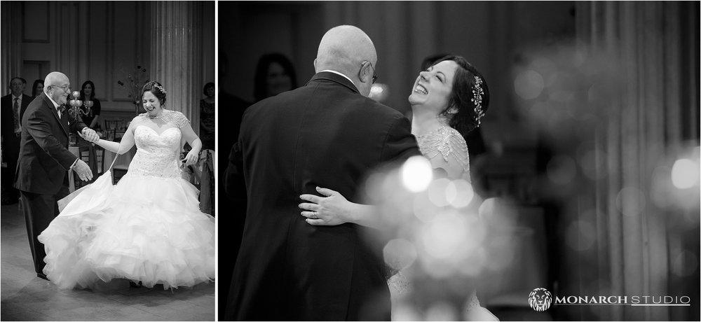 st-augustine-wedding-photographer-treasury-on-the-plaza-061.jpg
