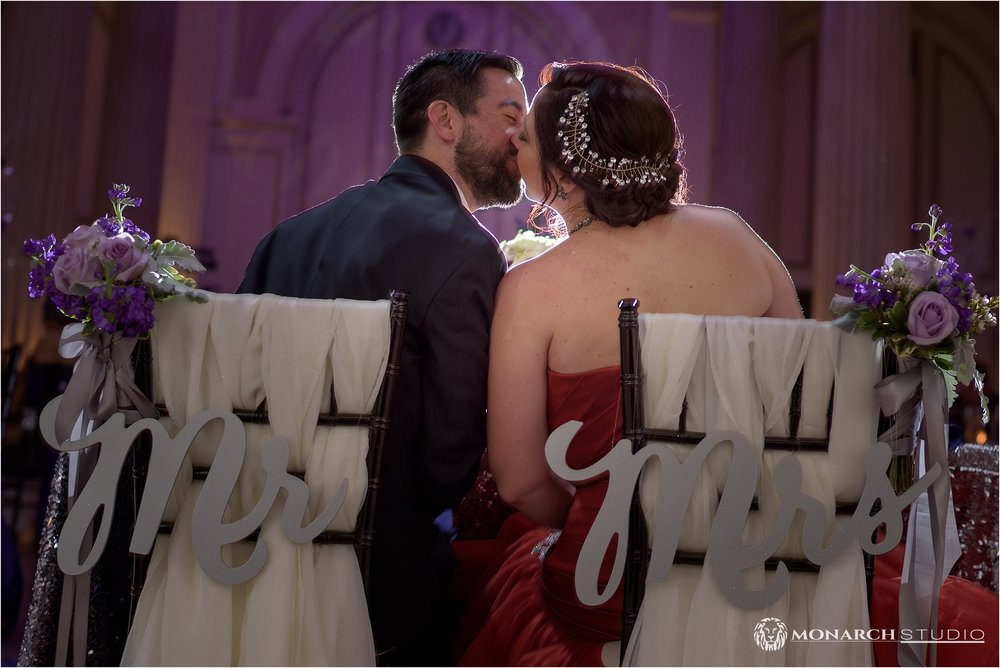 st-augustine-wedding-photographer-treasury-on-the-plaza-066.jpg
