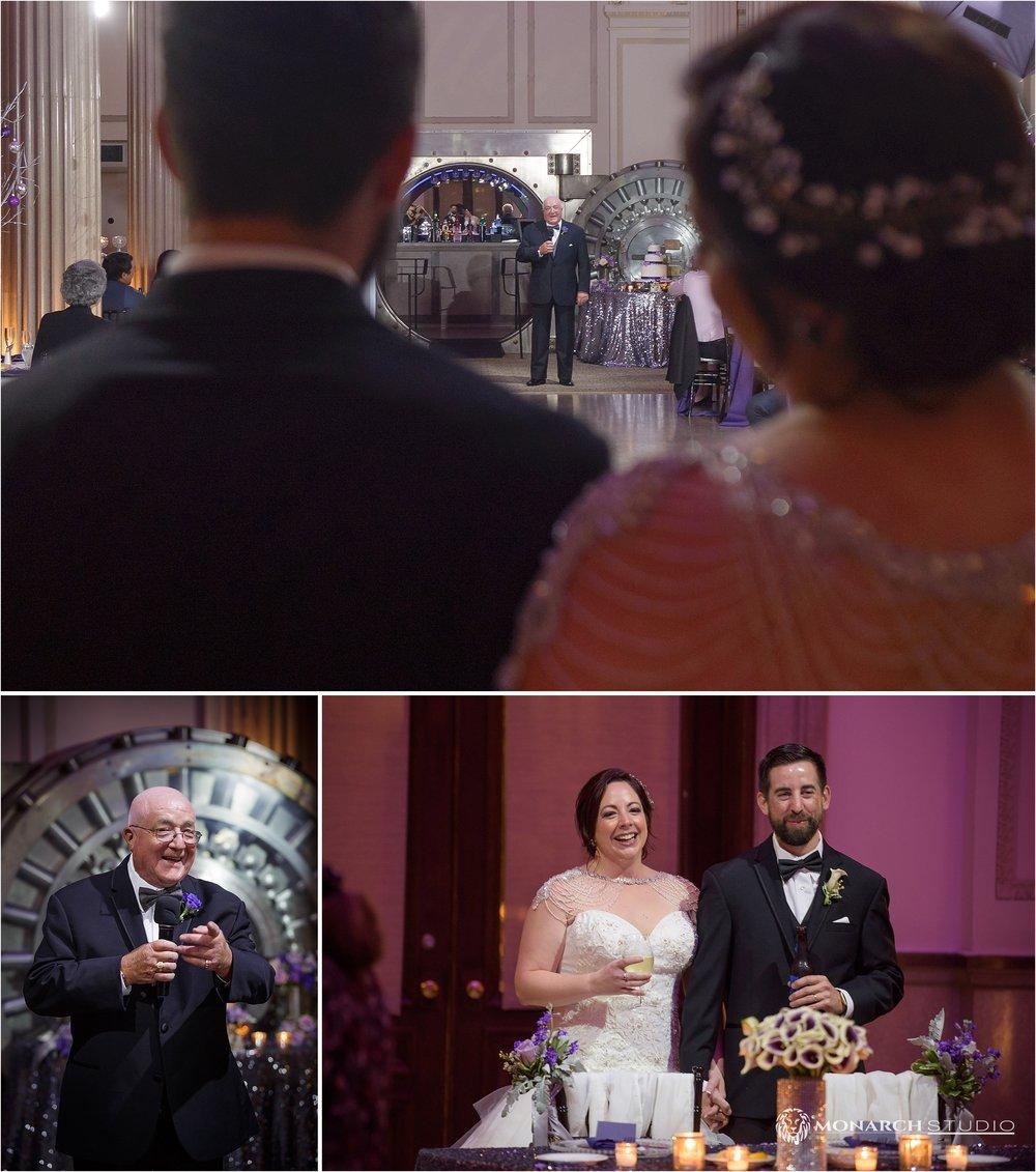 st-augustine-wedding-photographer-treasury-on-the-plaza-065.jpg