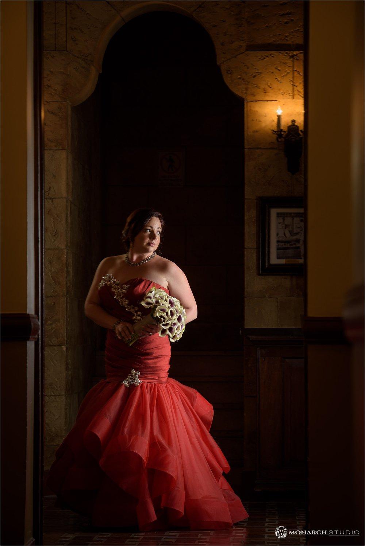 st-augustine-wedding-photographer-treasury-on-the-plaza-068.jpg