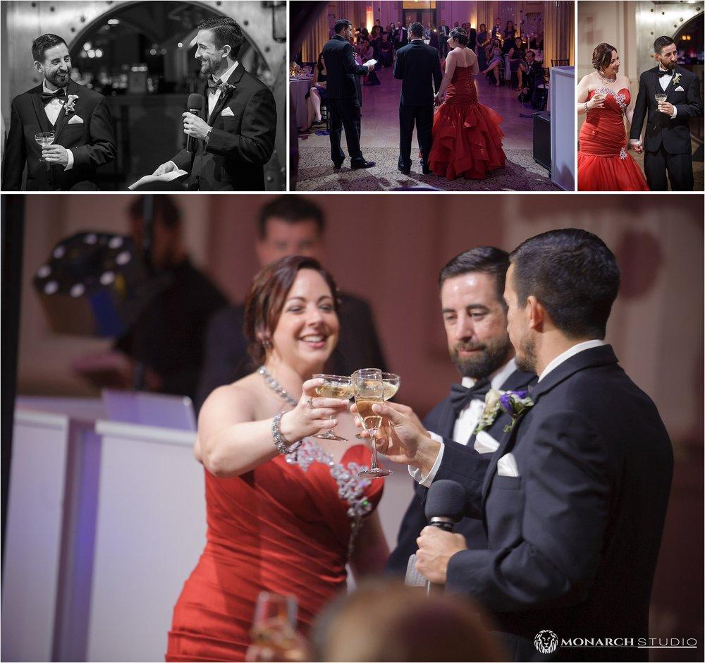 st-augustine-wedding-photographer-treasury-on-the-plaza-069.jpg