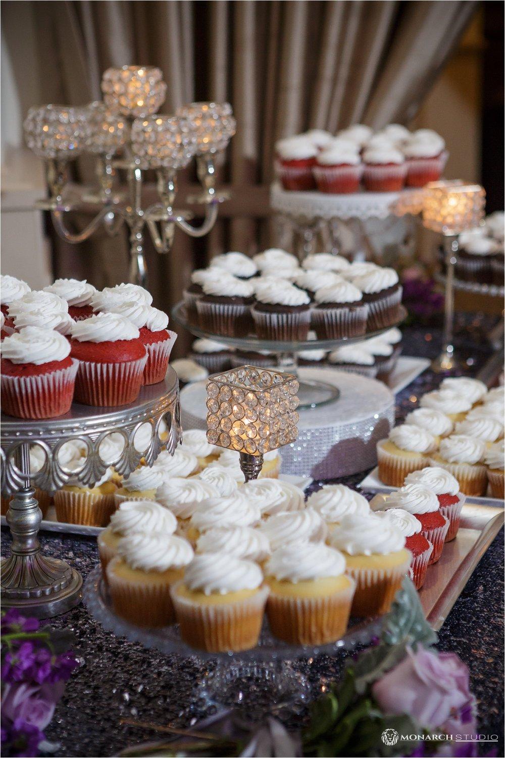 st-augustine-wedding-photographer-treasury-on-the-plaza-067.jpg