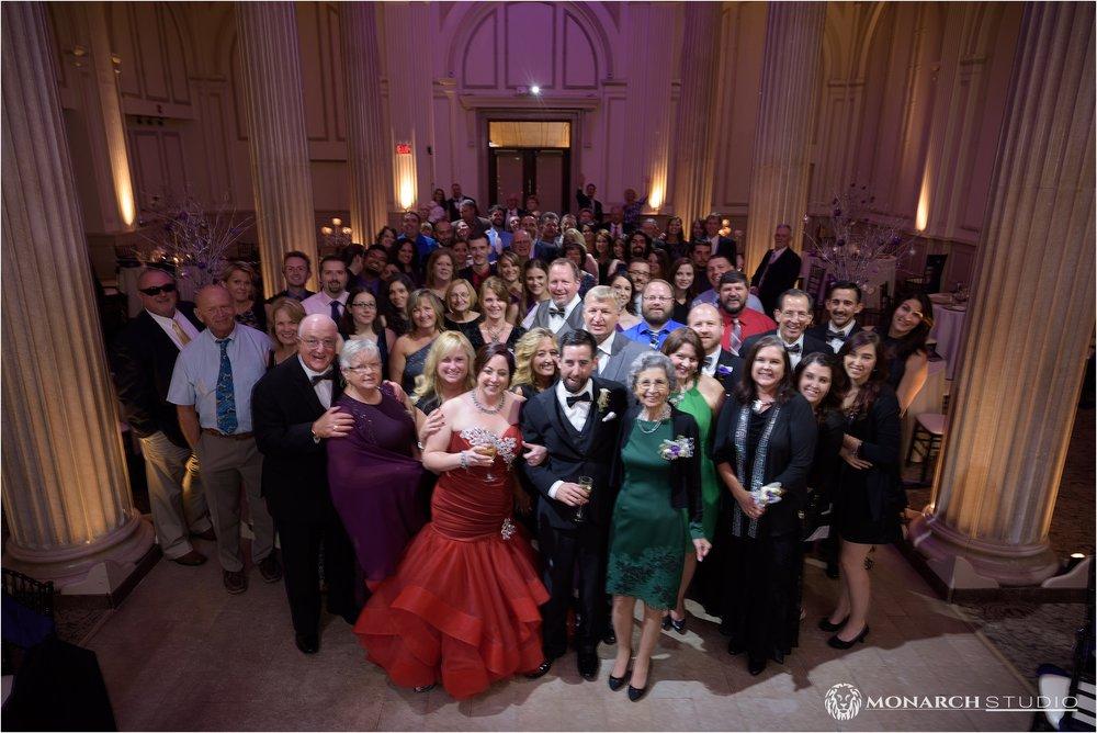 st-augustine-wedding-photographer-treasury-on-the-plaza-071.jpg