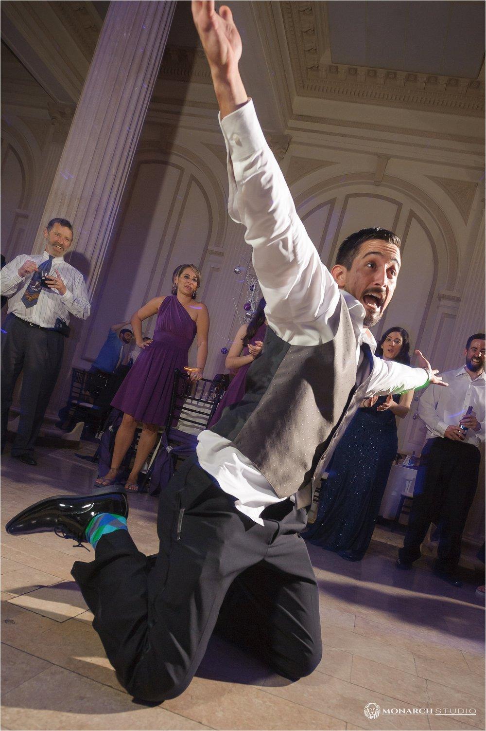 st-augustine-wedding-photographer-treasury-on-the-plaza-076.jpg