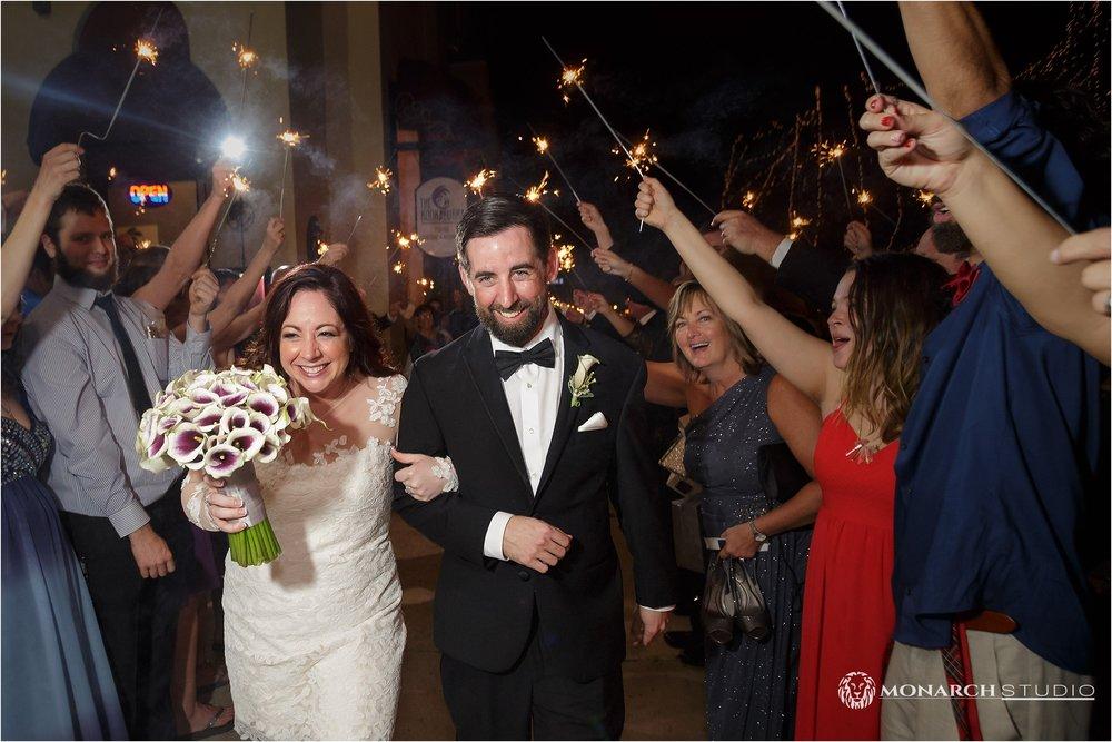 st-augustine-wedding-photographer-treasury-on-the-plaza-082.jpg