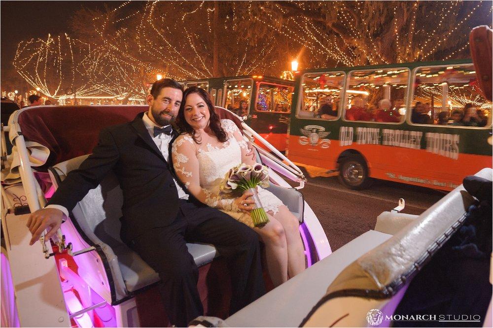 st-augustine-wedding-photographer-treasury-on-the-plaza-083.jpg