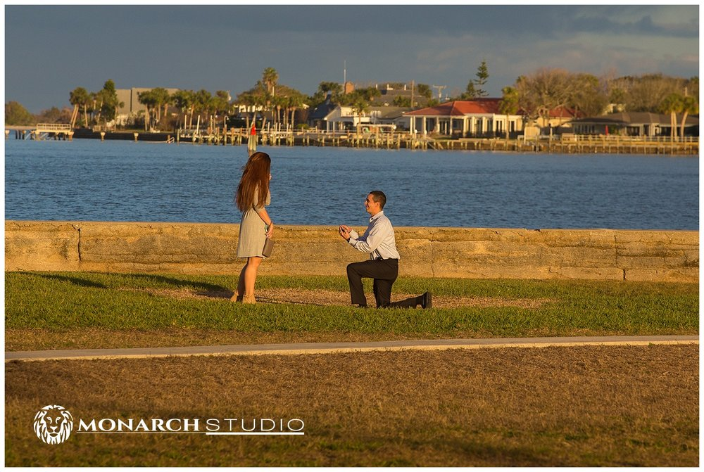 St. Augustine Surprise Proposal Photographer027.JPG