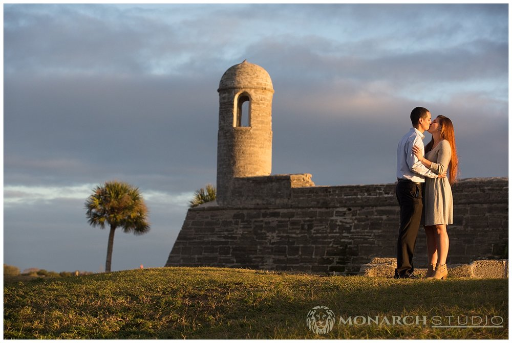 St. Augustine Surprise Proposal Photographer030.JPG