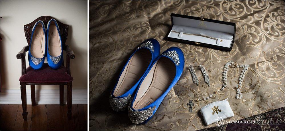st-augustine-wedding-elopement-004.jpg