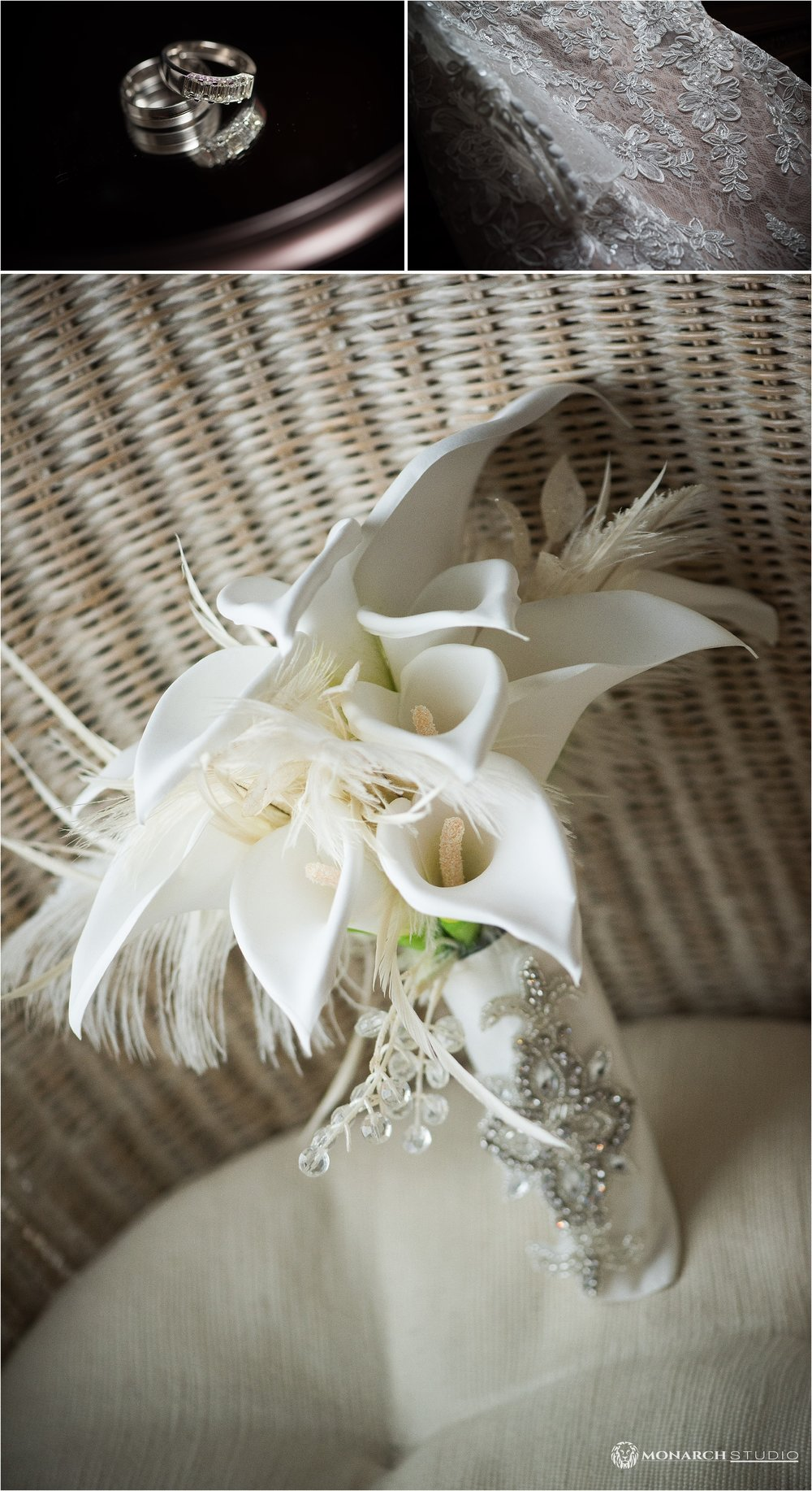st-augustine-wedding-elopement-003.jpg