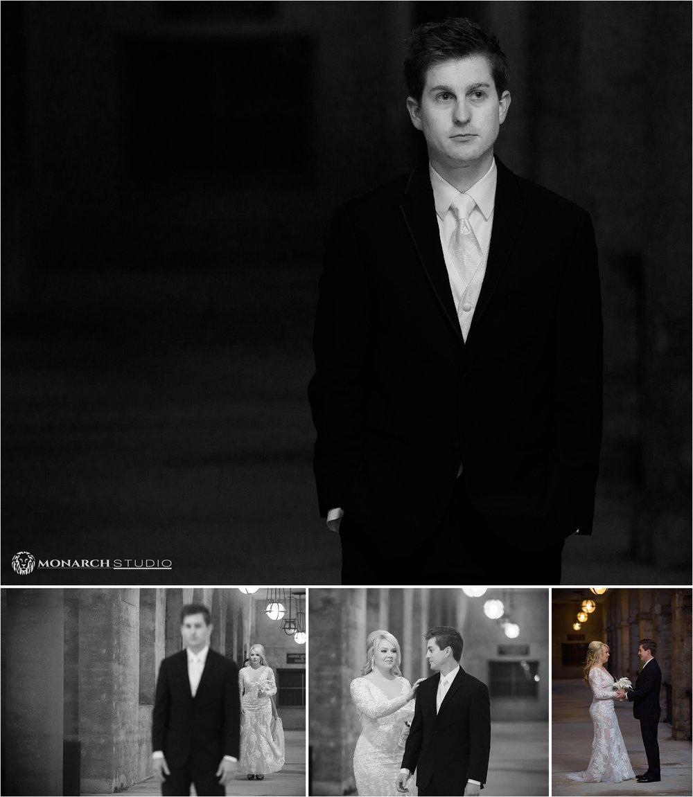 st-augustine-wedding-elopement-006.jpg
