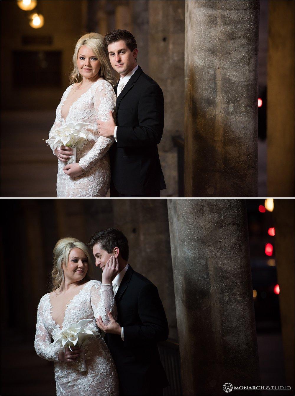 st-augustine-wedding-elopement-007.jpg