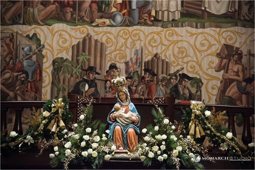st-augustine-wedding-elopement-009.jpg