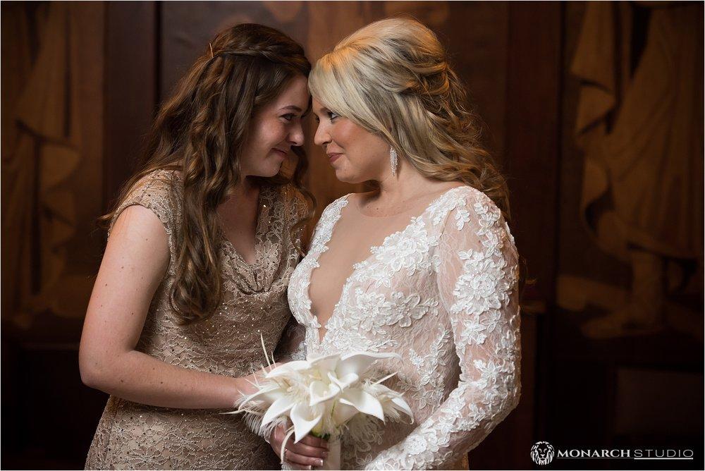 st-augustine-wedding-elopement-010.jpg